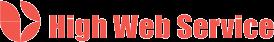 SACRAMENTO WEB DESIGN Logo