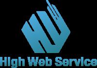 Website San Diego